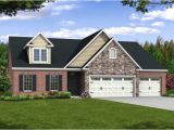 Shugart Homes Floor Plans Summerfield 3 Bed 2 Bath Floor Plan Shugart Homes