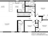Sica Modular Homes Floor Plans Beach Ranches Sica Modular Homes