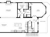 Sica Modular Homes Floor Plans Beach Two Story Sica Modular Homes