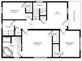 Sica Modular Homes Floor Plans Floor Plans Sica Modular Homes