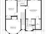 Sica Modular Homes Floor Plans Home Mark Llc Home Contractors Modular Homes Ocean