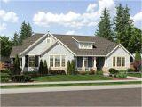 Side Load Garage Ranch House Plans Best Of Side Load Garage Ranch House Plans New Home