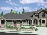 Side Load Garage Ranch House Plans Side Load Garage House Plans Homes Floor Plans