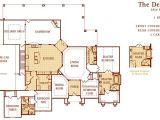 Sierra Classic Homes Floor Plans 10 Best Videos Of Kurk Homes Images On Pinterest Custom