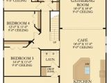 Sierra Classic Homes Floor Plans 22 Best Windward Ranch Classic Collection Images On Pinterest