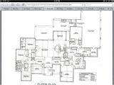 Sierra Classic Homes Floor Plans 43 Best Floorplans Images On Pinterest Crossword