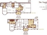 Sierra Classic Homes Floor Plans 44 Best Images About House Plans On Pinterest Luxury