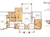 Sierra Classic Homes Floor Plans 8 Best Tuscan Exterior Colors Images On Pinterest