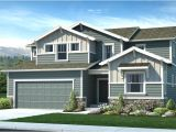 Sierra Classic Homes Floor Plans Sierra Classic Homes sons Custom Homes Worldwidemed Co