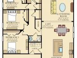 Sierra Classic Homes Floor Plans Sierra New Home Plan In Windward Ranch Classic Collection