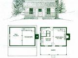 Sierra Classic Homes Floor Plans Stunning Appalachian Log Homes 9 Photos Uber Home Decor