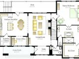 Signature Home Plans Signature Home Plans Large Size Of Home House Plan Perky