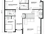 Signature Home Plans Signature Home Plans Signature Homes Floor Plans Idea Home