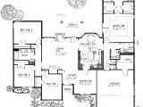 Signature Home Plans Signature Homes Floor Plans Floor Plan 3 tower Panitz