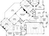 Signature Homes House Plans Signature Home Plans Traditional Floor Plan