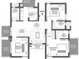 Signature Homes House Plans Signature Homes Floor Plans
