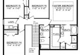 Signature Homes House Plans Signature Homes