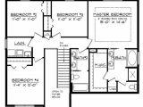 Signature Homes House Plans Signature Homes