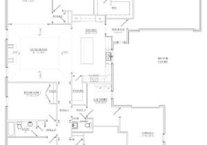 Signature Homes Plans Panitz Signature Homes Floor Plans