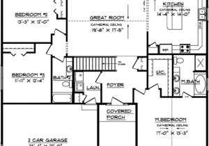 Signature Homes Plans Signature Homes Builders In Champaign Bloomington Peoria