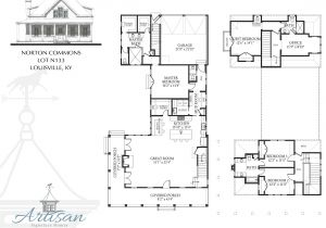 Signature Homes Plans Signature Homes Floor Plans
