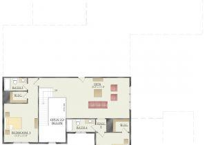 Signature Homes Plans Signature Homes Floor Plans