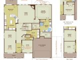 Signature Homes Plans Trinity Signature Homes Floor Plans