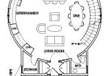 Silo Home Floor Plans 1000 Ideas About Silo House On Pinterest Grain Silo