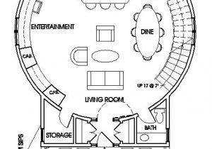 Silo Home Floor Plans 1000 Ideas About Silo House On Pinterest Grain Silo