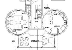 Silo Home Floor Plans 1000 Images About Grain Silo House Ideas On Pinterest
