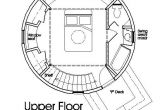 Silo Home Floor Plans 111 Best Grain Bin Homes Images On Pinterest Silo House