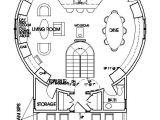 Silo Home Floor Plans 25 Best Ideas About Silo House On Pinterest Grain Silo