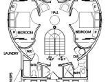 Silo Home Floor Plans 297 Best Grain Bin Homes Images On Pinterest Round House