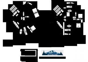 Silo Home Floor Plans Charming Grain Bin House Floor Plans Ideas Exterior