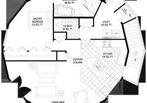 Silo Home Floor Plans Circular Home Foor Plan Very Cool 2 Story Savannah