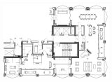 Silo Home Floor Plans the Silo Luxury Cape town Hotel Accommodation the