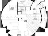 Silo Home Plans Circular Home Foor Plan Very Cool 2 Story Savannah