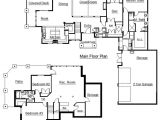 Simmons Homes Floor Plans Simmons Homes Cody Floor Plan