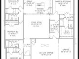 Simmons Homes Floor Plans Simmons Homes Floor Plans