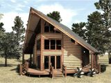 Simple A Frame Home Plans A Frame House Plans Timber Frame Houses