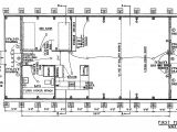 Simple A Frame Home Plans Frame Floor Plan Cabin House Plans 66883
