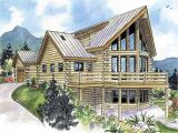 Simple A Frame Home Plans Frame House Plans Simple A Frame Cabin Plans Modern Log