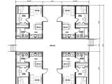 Simple Box House Plans Home Design Cargo Container House Floor Plans Plan for