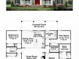 Simple Concrete Block Home Plans 50 Best Images Of Simple Concrete Block House Plans