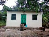 Simple Concrete Block Home Plans Block House Plans Joy Studio Design Gallery Best Design