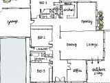 Simple Concrete Block Home Plans Plants for Bedroom northwest Home Plans Luxury Simple