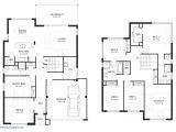 Simple Cost Effective House Plans Cost Efficient House Plans Beautiful Cost House Plans and