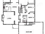 Simple Cost Effective House Plans Omeara House Most Cost Effective House Plans 44589×231