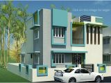 Simple Cost Effective House Plans Simple Cost Effective House Plans 28 Images Cost