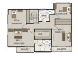 Simple Cost Effective House Plans Simple Cost Effective House Plans 28 Images Simple
